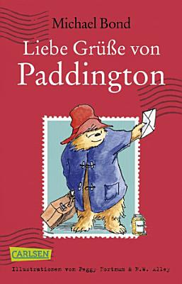 Liebe Gr    e von Paddington PDF