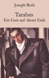 Tarabas: Ein Gast auf dieser Erde, Ausgabe 2