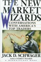 The New Market Wizards PDF