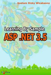 Learning By Sample : ASP .NET 3.5