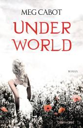 Underworld: Roman