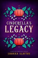 Cinderella s Legacy PDF
