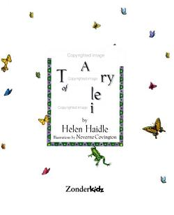 A Treasury of Bible Promises PDF