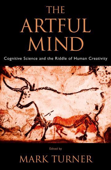 The Artful Mind PDF