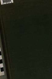 L'art et la Province: le Comité des sociétés des beaux-arts, les sessions annuelles des délégués des départements, suivis des rapports généraux lus à l'issue de ces sessions ...: rapports de 1893 à 1901, Volume3
