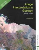 Image Interpretation in Geology PDF