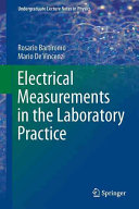 Electrical Measurements in the Laboratory Practice PDF