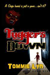 Tugger S Down Book PDF