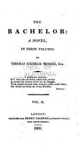 The Bachelor: A Novel ...