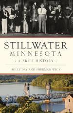 Stillwater, Minnesota
