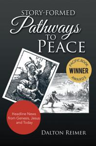 Story Formed Pathways to Peace PDF