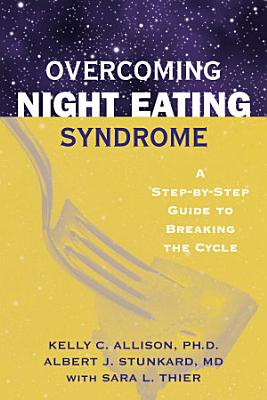 Overcoming Night Eating Syndrome PDF