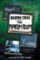 Skeleton Creek  5 PDF