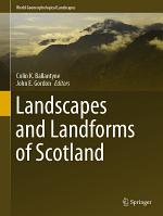 Landscapes and Landforms of Scotland