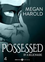 Possessed by a Billionaire   Band 4 PDF