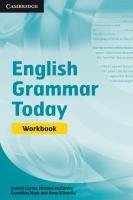 English Grammar Today  Workbook PDF