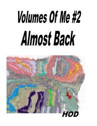 Volumes of Me  2 PDF