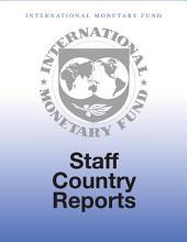 Sierra Leone: Recent Economic Developments