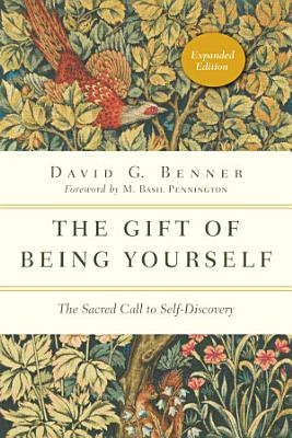 The Gift of Being Yourself PDF