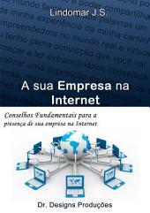 A Sua Empresa Na Internet