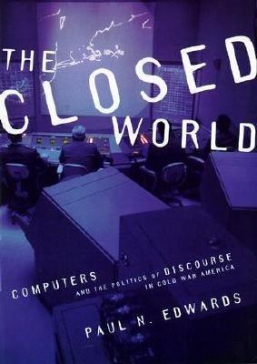 The Closed World PDF