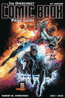 Overstreet Comic Book Price Guide  51 PDF