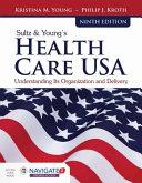 SULTZ   YOUNGS HEALTH CARE USA PDF