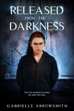 Released from the Darkness PDF