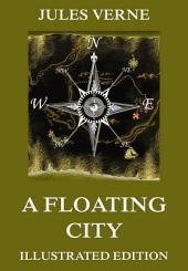 A Floating City