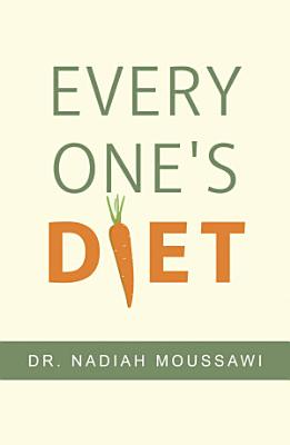 Every One s Diet PDF
