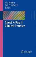 Chest X Ray in Clinical Practice PDF