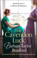 The Cavendon Luck PDF