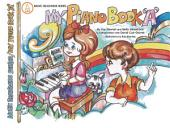 My Piano Book, Book A: In Full Color