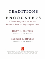 Traditions and encounters PDF