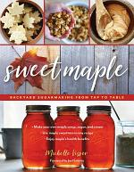 Sweet Maple