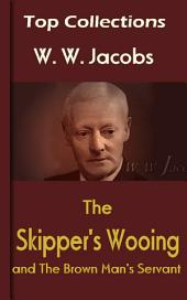 The Skipper's Wooing: Jacobs Top Collections