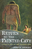 Return to the Painted Cave PDF