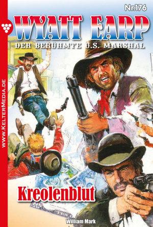 Wyatt Earp 176     Western PDF