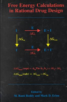 Free Energy Calculations in Rational Drug Design PDF