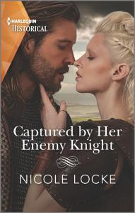 Captured by Her Enemy Knight PDF