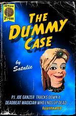 The Dummy Case