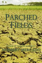 Parched Fields