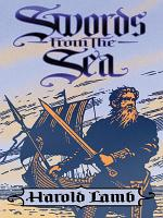 Swords from the Sea PDF