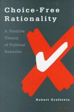 Choice Free Rationality PDF