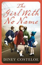 The Girl With No Name PDF