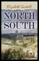 North and South Illustrated PDF