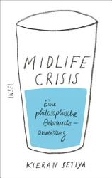Midlife Crisis PDF