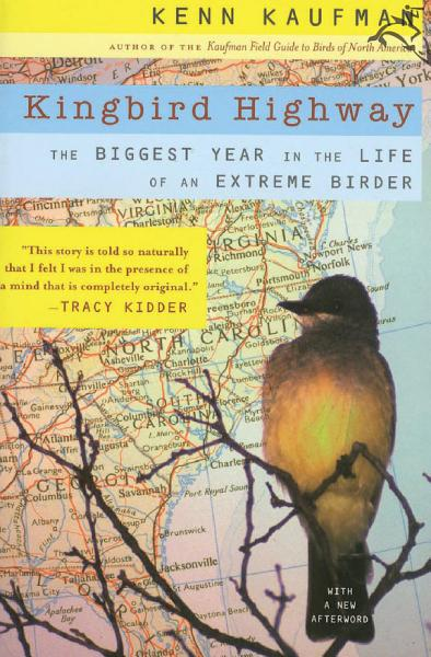 Download Kingbird Highway Book