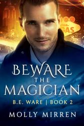 Beware The Magician Book PDF