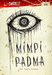 Mimpi Padma